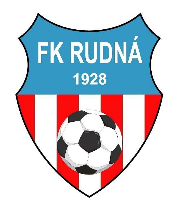 FK Rudná