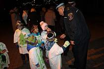 Dětské centrum Kladno poskytuje péči dětem už padesát let.