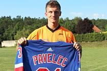 Hvězdy hrály pro Nikolku - Knovíz 16.6.2018. Tomáš Necid vydražil dres Ondřeje Pavelce za 20 tisíc korun.