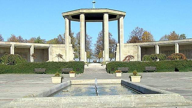 Lidický památník  navštívilo v  roce 2006 43 tisíc návštěvníků.
