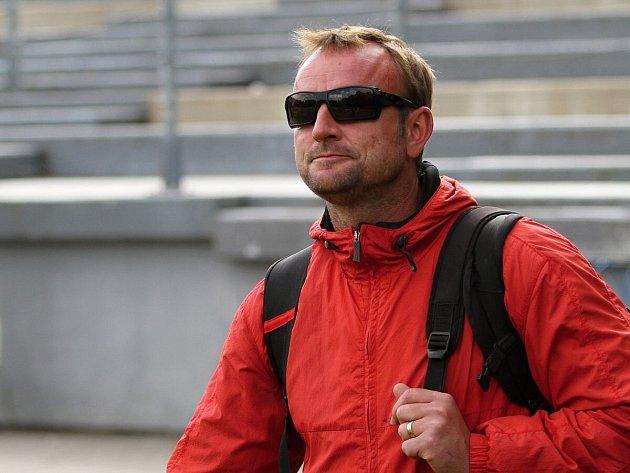 Kladno hostilo Kladno hostilo 1. kolo atletické extraligy mužů a žen 2.6.2012