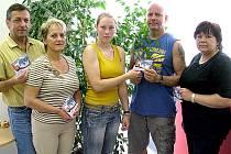 FORTUNA LIGA: Vítězný tým jarní části - KOBA s.r.o.