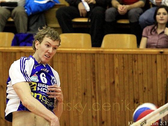 Karel Linz