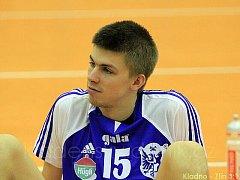 Vladimír Sobotka