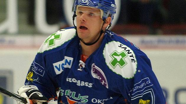 Petr Mudroch