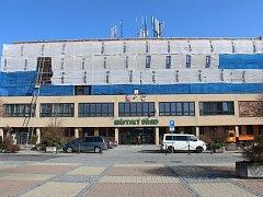 Stochovští občané mohou využít služeb nového informačního centra.