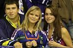 Rytíři dnes po šesté v řadě vyhráli a vyšvihli se do čela ELH // HC Rytíři Kladno - HC Třinec 3:1,  ELH 2012/13, hráno 3.10. 2012
