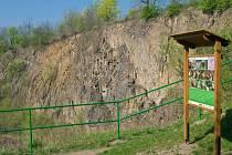 Slánská hora