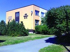 Dům techniky Kladno pořádá veletrh technických škol.