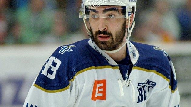 Ladislav Zikmund