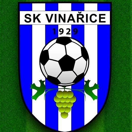 SK Vinařice