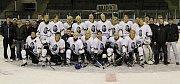 Konec sezóny...jedna společná na památku // Alpiq Kladno – HC Vítkovice 2:2, 2. utkání předkola play off Noen extraligy, 15.3.2012