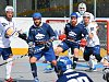 Číst článek: V pátek startuje Páňa Cup. Přijede hokejbalová elita