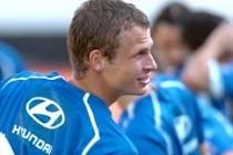 David Rozehnal, o něhož projevila zájem Borusia Dortmund, by se ve Lhotě měl předvést také.