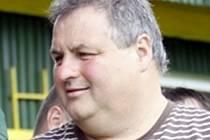 Václav Trousil