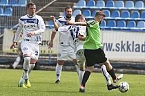 SK Kladno - Slovan Velvary 0:3 (0:2), Divize B, 19. 5. 2018