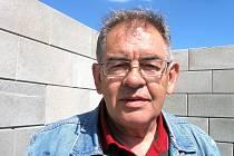 František Větrovec