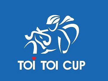 Toi Toi Cup