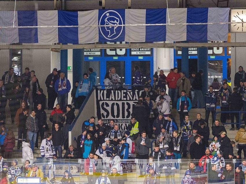 Kladno - Ústí nad Labem, WSM liga