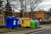 Buštěhradští si od letoška za odpady připlatí, město už nemůže dál službu dotovat.