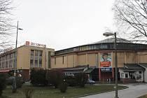 ČEZ stadion Kladno