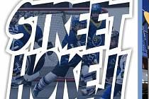 Street Hokej