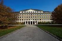 Střední průmyslová škola stavební  a obchodní akademie Kladno