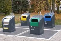Kladeňáci zaplatí od ledna za komunální odpad více než dosud.