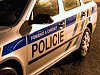 Ve Slaném byl přepaden mladík, policie po pachateli pátrá
