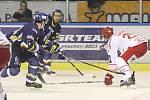 Rytíři Kladno - HC Třinec, 8. kolo ELH 2012-13, 3.10.12