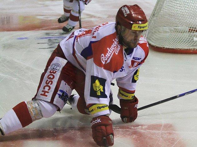 HC Rytíři Kladno - HC Mountfield Č. Budějovice 3:1, O2  ELH 2011/12, hráno 15.1.2012