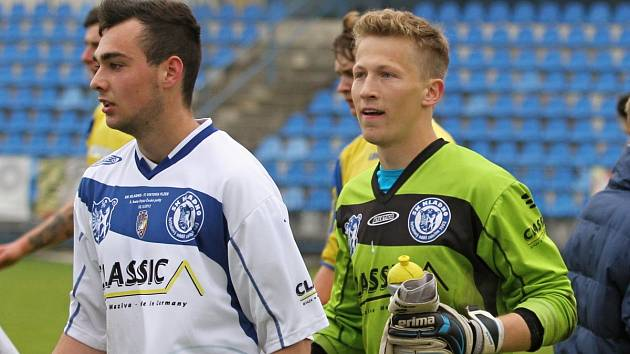 SK Kladno - FK Neratovice-Byškovice 2:0, Divize sk. B, 3.5.2014