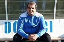 Jaime Fernández Navarro