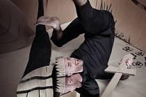 Další premiérou kladenského divadla bude muzikál Monty Python´s Spamalot.