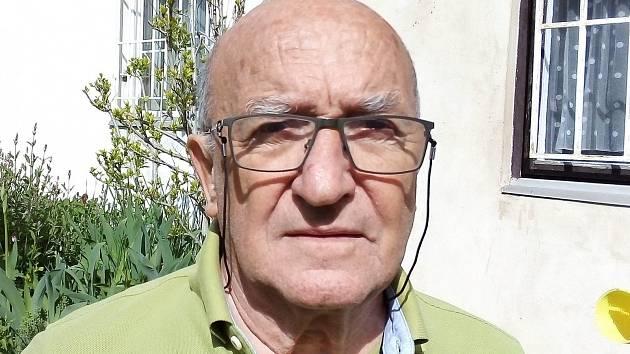Josef Vimmer