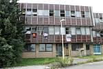 Ubytovna v Americké ulici v Kladně zřejmě končí. Stovka lidí si musí hledat náhradní bydlení.