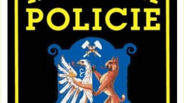Logo MP Kladno.