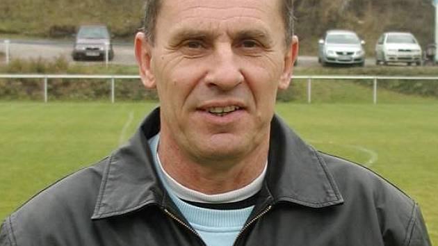 Karel Grabmüller