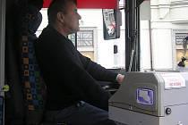 Dopravní společnost ČSAD Kladno má v současné době 170 autobusů. Jejich průměrné stáří je 7,7 roku.