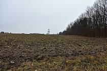 V lokalitě Slaný - Sever vzniknou desítky parcel. Prvních šestnáct už letos.