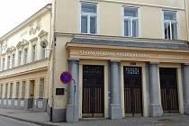 Kladno získá směnou historicky hodnotnou budovu archivu na náměstí Starosty Pavla. Budova je navíc někdejší první kladenskou radnicí.