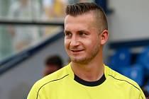 Tomáš Švagr