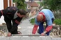 Kladenský Podprůhon čeká rekonstrukce za 100 milionů korun.