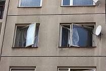 Ekonomická krize přinutila kladenský magistrát zlevnit privatizované byty.