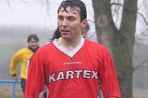 Jaroslav Duda