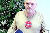 Oldřich Štěpánek.