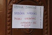 Sedmý historický den ve Zlonicích.