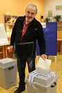 Volby na Kladensku vrcholí.