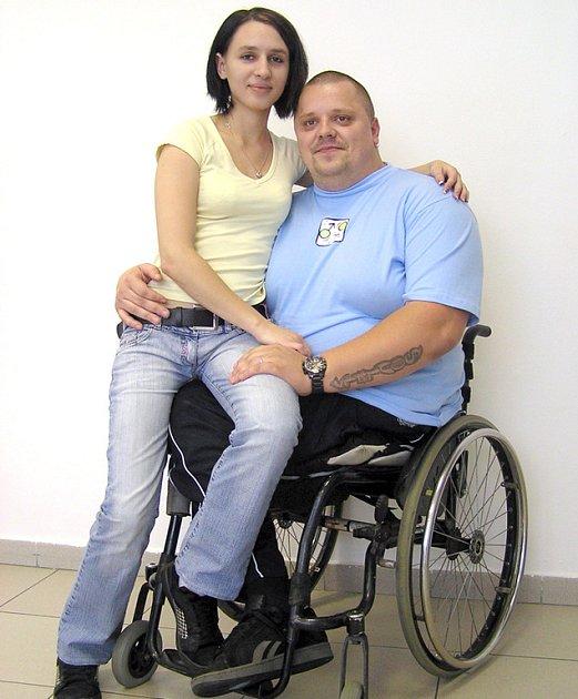 Projekt, který připravují Jan Dykast s manželkou Barborou, je nejen v českých podmínkách ojedinělý.