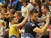 Kladno volejbal cz - SK Volejbal Ústí nad Labem 3:0, Extraliga volejbalu, Kladno, 30. 9. 2017